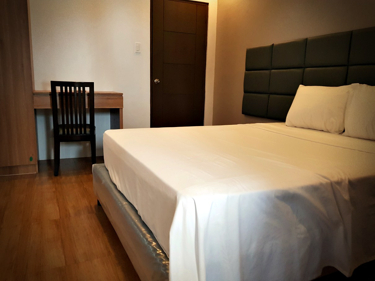 Rooms Acqua Morong Resort Bataan Beach Resort